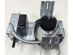 MSMA042T2V T00120001原装进口