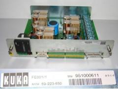MSMA082T2U 410622-1410原裝進口