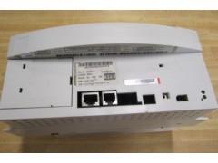 MSMA082T2V T00080007
