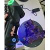 木雕佛像工艺品三维扫描服务解决方案