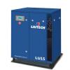 LU7-37皮带传动系列螺杆式空压机产品介绍