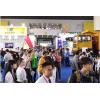 2021廣州國際混凝土技術與設備展覽會