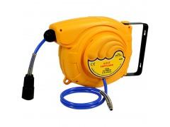 格霖堡vertland气鼓卷管器系列及配件气鼓GQ120A