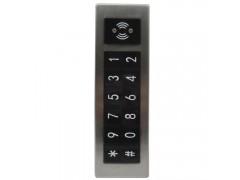 卡晟智能桑拿锁、感应酒店柜锁、智能更衣柜锁、桑拿锁浴室柜锁