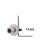 美国Snap-on实耐宝扭力工具表盘式扭力扳手TA362