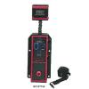 美国Snap-on实耐宝扭力工具测量仪QC1ETT50
