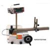 Snap-on实耐宝扭力工具测试仪VERSATEST600