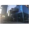 布袋锅炉除尘器 环保定制 除尘设备