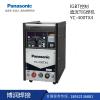 松下YC-400TX4IBGT控制直流脉冲TIG焊机湖南代理