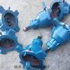 NGW180-210-22 冷却塔行星齿轮减速机 供应商