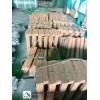铜川市1.2米球磨机高锰钢衬板1500球磨机耐磨钢球厂家直销