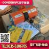 Dongsung气动平衡器 重量轻按钮控制/不卡顿