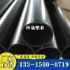 路灯穿线管PE125电力穿线管盘管
