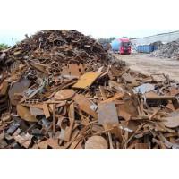 专业观澜废铁回收今日废铁回收价格表