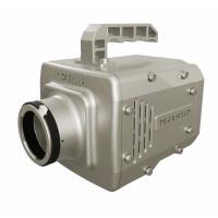 Mega Speed高速摄像机MS140K