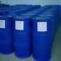 塘厦废油回收柴油机油液压油欢迎有货来电