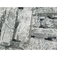 清溪铝合金回收大量收购铝粉铝丝铝渣现金