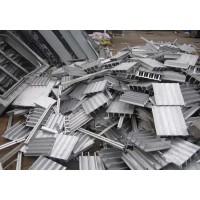 清溪回收废铁刨丝生铁工业废铁欢迎来电