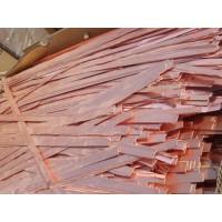 凤岗废铜回收今日收购价格是多少