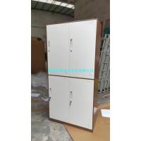 顺德密集架拆装文件柜储物柜钢制办公家具制造厂家移门柜器械柜