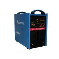 供应矿山专用焊机KJH-400双电压380/660V电焊机