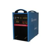 榆林矿用焊机ZX7-400 660/1140V逆变电焊机现货