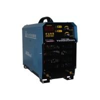 现货当天发矿用焊机ZX7-400双电压380/660V电焊机