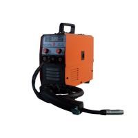 现货甘肃浙江陕西矿用焊机二保焊机NBC-200气体保护焊