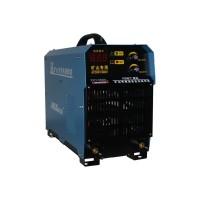 厂家直发浙江矿用焊机ZX7-500双电压660/1140V