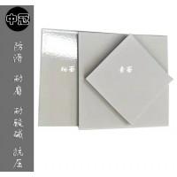 江苏耐酸砖价格 江苏耐酸耐碱砖厂家6