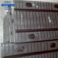 橡胶弹性缝-黑龙江衡荣桥梁板式伸缩缝类型