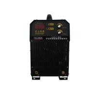 厂家现货直供IGBT大功率模块焊机ZX7-500A  电焊机