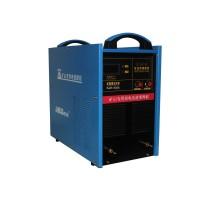 榆林KJH500A660/1140双电压逆变直流矿用焊机现货