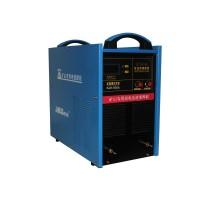 供应建筑工地工厂煤矿专用双电压高效率KJH500电焊机