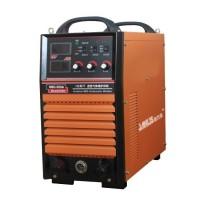 山西矿用气体保护焊机NBC-500 380V焊接稳定当天发货