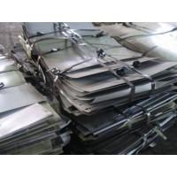 废不锈钢回收 回收304不锈钢棒 塘厦回收废不锈钢上门服务