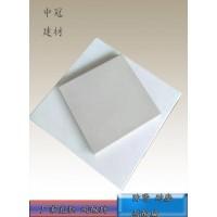 中冠耐酸砖厂家职业素养-河南耐酸砖销售中心6