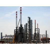 苏州化工厂拆除化工设备拆除大型设备回收
