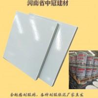 宁夏耐酸砖尺寸-素面防滑耐酸砖批发6