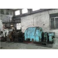 镇江化工设备工厂整体拆除化工厂拆除专业拆除公司