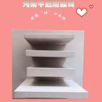 标准耐酸砖厂家,甘肃耐酸瓷板批发零售6