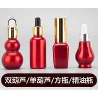 精油瓶生产厂家,分装瓶生产厂家,精油分装瓶生产厂家