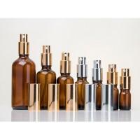 精油瓶生产厂家,喷雾瓶生产厂家,精油喷雾瓶生产厂家