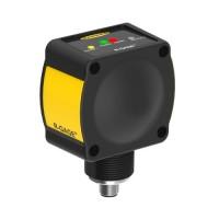邦纳雷达传感器QT50R-EU-AFHQ