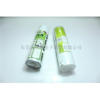 贝莱尔 T&D喷雾式防锈润滑油BIRAL GREASE防锈油