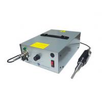 长荣超音波 800W手焊机