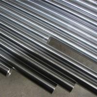 进口TA1/GR1 纯钛板 纯钛棒耐腐蚀医用钛板 99%纯钛