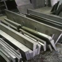 供应Ti-2Al-1.5Mn钛合金棒高性能 高强度钛合金板